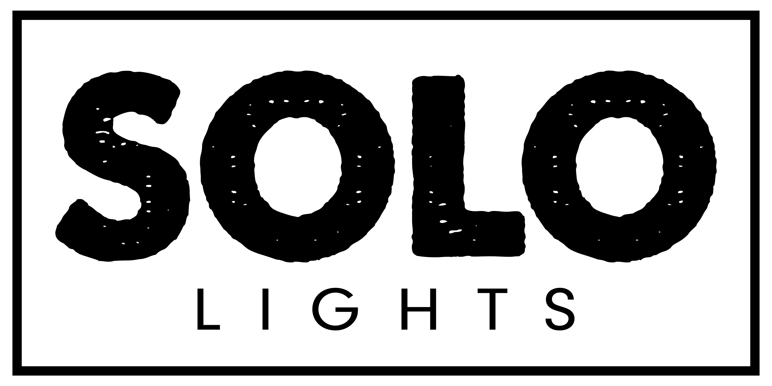 Solo Lights