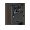 SOLO Lights Electrical Outlet Lamp Post