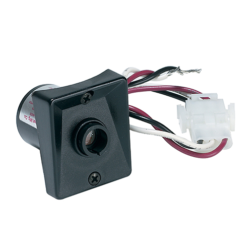 Photocell Light Sensor Wiring
