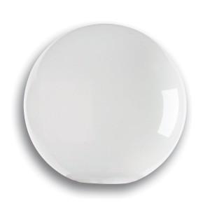 White-Globe